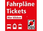 LKDH Bild Slider - Fahrplanauskunft VBN