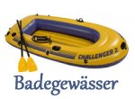 LKDH Bild Slider - Badegewässer V2