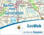 LKDH Bild Slider - Geoweb