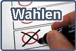 LKDH Bild Slider - Wahlen