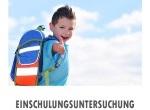 LKDH Bild Slider - Schuleingangsuntersuchung