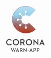 Corona-Warn-App©Landkreis Diepholz