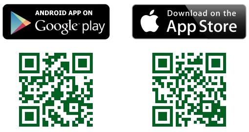 https://www.diepholz.de/medien/bilder/qr_code_schul_app_android_und_apple.jpg?20150122153849