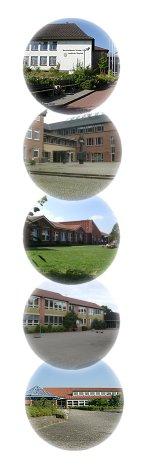 Schulen im Landkreis Diepholz