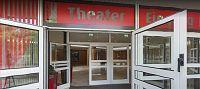 Theater Syke©Landkreis Diepholz
