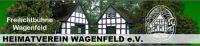 Freilichtbühne Wagenfeld©Landkreis Diepholz