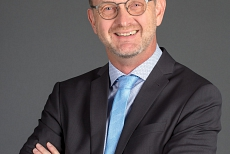 Referent Jens Leßmann